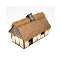 4ground maison médiéval anglo danoise