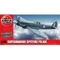 airfix 05119 Spitfire PR Mk.XIX  (nouv. moule)