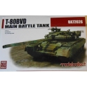 modelcollect 72026 T80 Bvd
