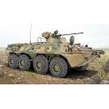 ace 72172 BTR-80A