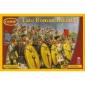 gripping beast 09 romains tardifs