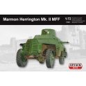 attack 72901 Marmon-Herrington Mk.II MFF