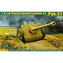 ace 72280 canon allemand PAK 41