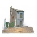 add on parts 72022 Rue + maison