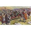 zvezda 8052 Auxiliaires romains (Réassort)