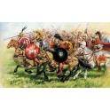 zvezda 8038 Cavaleries romaines (Réassort)