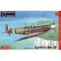 kpm 7265 Spitfire Mk.IB