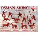 red box 72092 Osman Akıncı 16/17 S. (set 1)