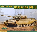 ace 72426 centurion MK5
