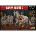 strelets 138 senateurs romains II