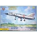 modelsvit 7223 Mirage III V 01