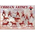 red box 72093 Osman Akıncı 16/17 S. (set 2)