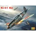 rs 92200  Kawasaki Ki-61-1 Ko