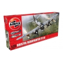 airfix 05043  Beaufighter Mk.X  (version tardive)