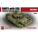 modelcollect 72050 BMP 3 ERA