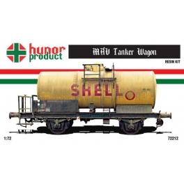 hunor 72212 Wagon