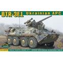 ace 72175 BTR-3E1 ukrainien