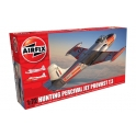 airfix 02103 Jet Provost T.3/T.3a
