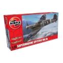airfix 02102 Spitfire Mk.Va