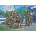 revell 2522 armée allemande moderne