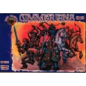 dark alliance 7227 cimmeriens set 1