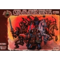 dark alliance 7227 cimmeriens set 2