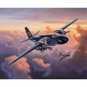 revell 3939  P-70 Nighthawk