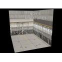 noys 72032 interieur hangar moderne