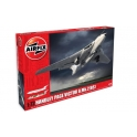 airfix 12008 Handley-Page Victor B.2