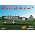 rs 92202 Me 309 V4
