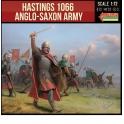 strelets 912 Armée Anglo saxonne (hasting)