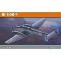 Eduard 7094 Me Bf-110G-4
