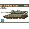hobby boss 82915 Merkava Mk.IV