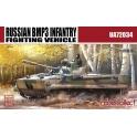 modelcollect 72034 BMP3E