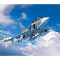 revell 3956 Saab JAS-39D Gripen