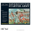wg Marlborough's Wars Starter Army