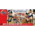 airfix 50174 Waterloo