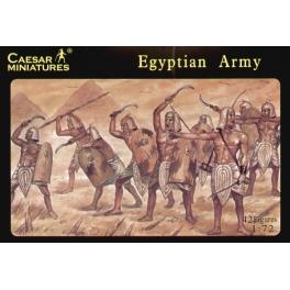 caesar 09 armée egyptienne (réassort)