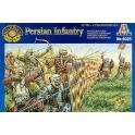 italeri 6025 infanterie perse