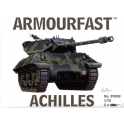 hat armourfast 99008 Achilles Tank Destroyer
