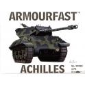 hat armourfast 99008 Achilles Tank Destroyer