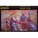 caesar 19 Troiens