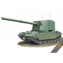 ace 72429 FV-4005 183mm Centurion