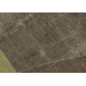 noys 72016 tarmac pour bombardier (petit modèle)