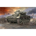 revell 3251 Panzer III . L