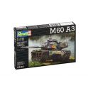 revell 3140 M60 Patton