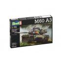 revell 3140 M60 Patton