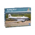 italeri 1393 DC-3 Dakota 'Breitling'