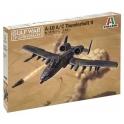 italeri 1376 A-10A/C Thunderbolt II