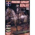 orion 72020 cavalerie turque sipahi 16è et 17è S.